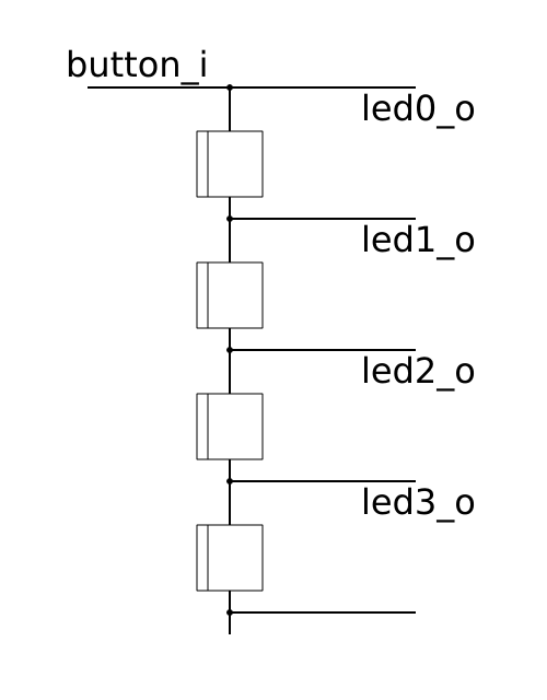 20131202234337