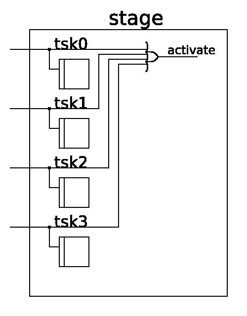 20131202234339