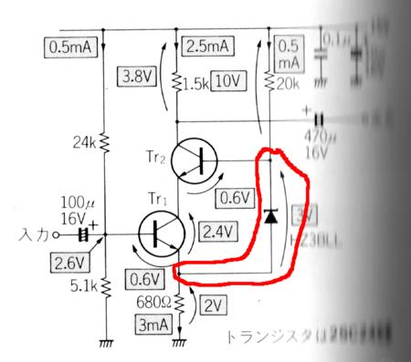 f:id:metanest:20160721123343p:image