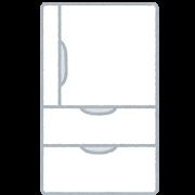 f:id:metarumama:20200126140553p:plain