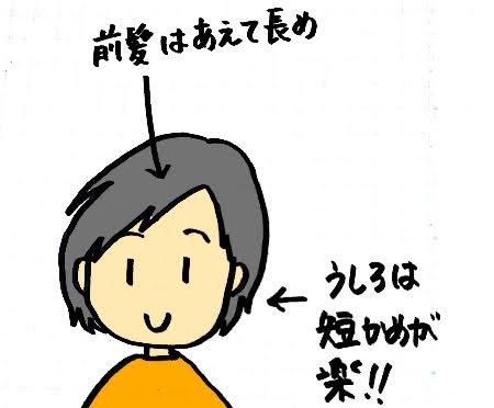 f:id:metarumama:20201103142957j:plain