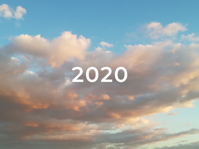 f:id:metarumama:20201230163000j:plain