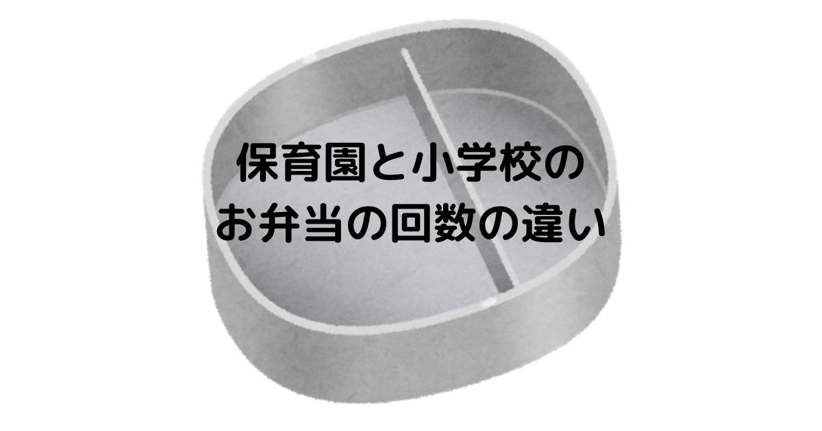 f:id:metarumama:20210429115950p:plain
