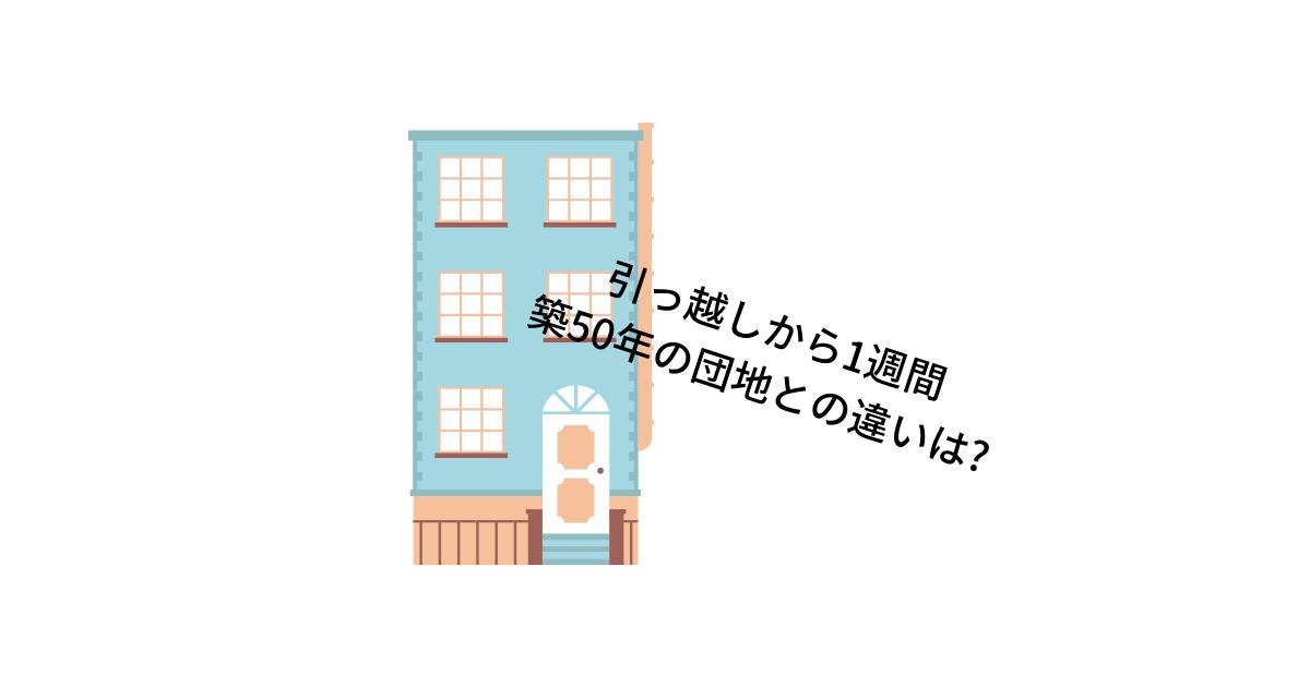 f:id:metarumama:20210827220157p:plain
