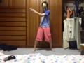 GABURINCHO OF MUSIC!を踊ってみた