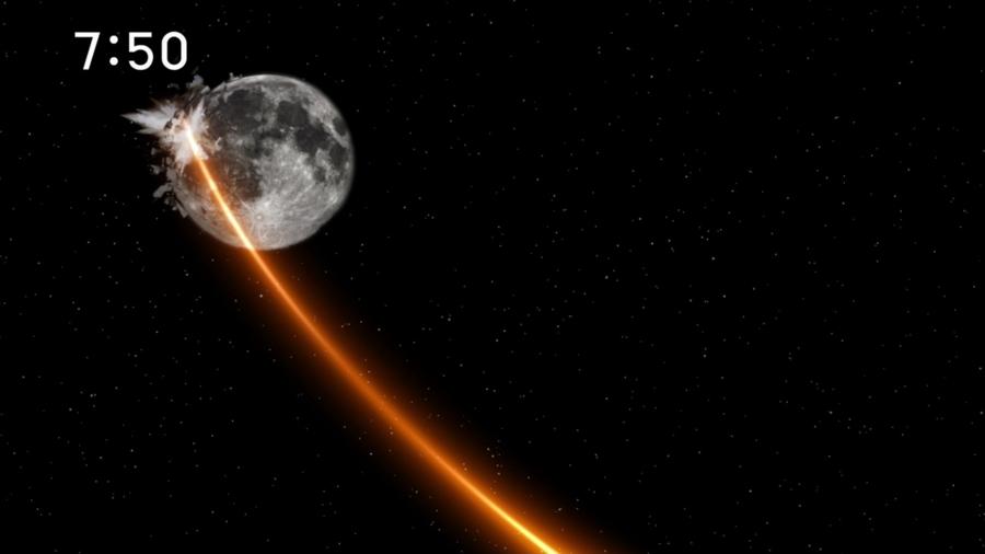 f:id:meteo:20160911205607j:plain