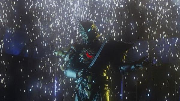 f:id:meteo:20160917212111j:plain