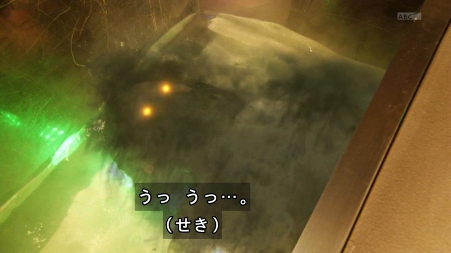 f:id:meteo:20170911223202j:plain