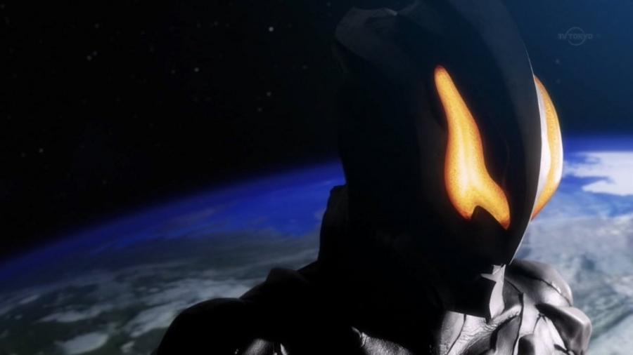 f:id:meteo:20171211200447j:plain