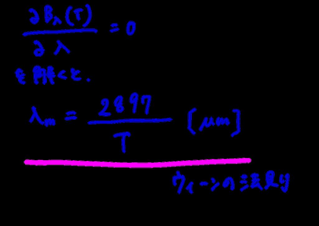 f:id:meteorolo:20180828232421p:image