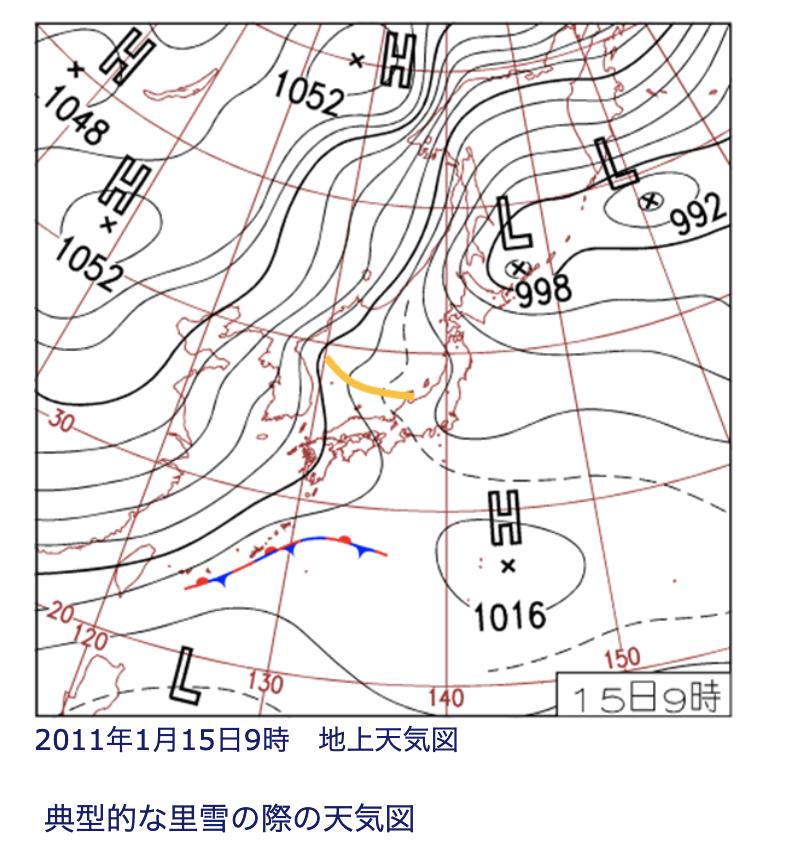 f:id:meteorolo:20190320142333p:plain