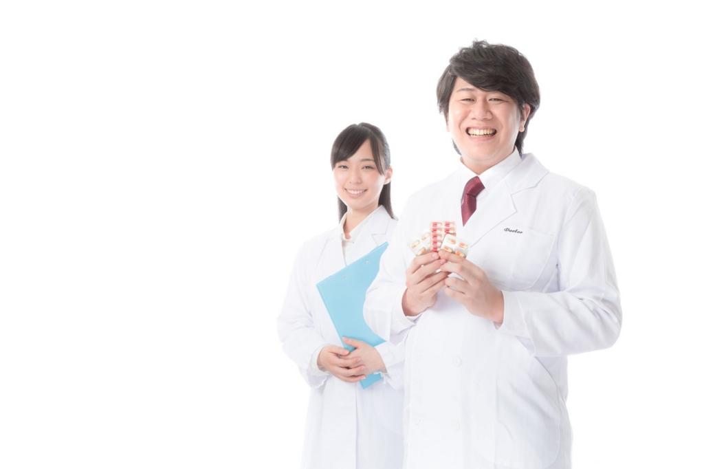 f:id:method-of-pharmacist:20160713110928j:plain