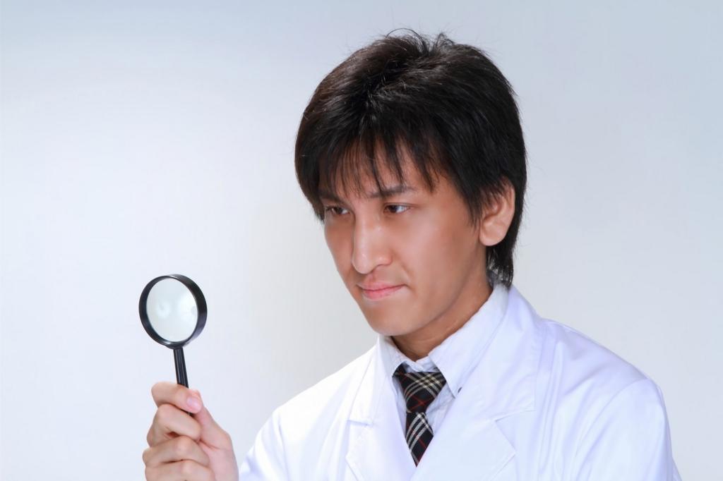 f:id:method-of-pharmacist:20160724151343j:plain