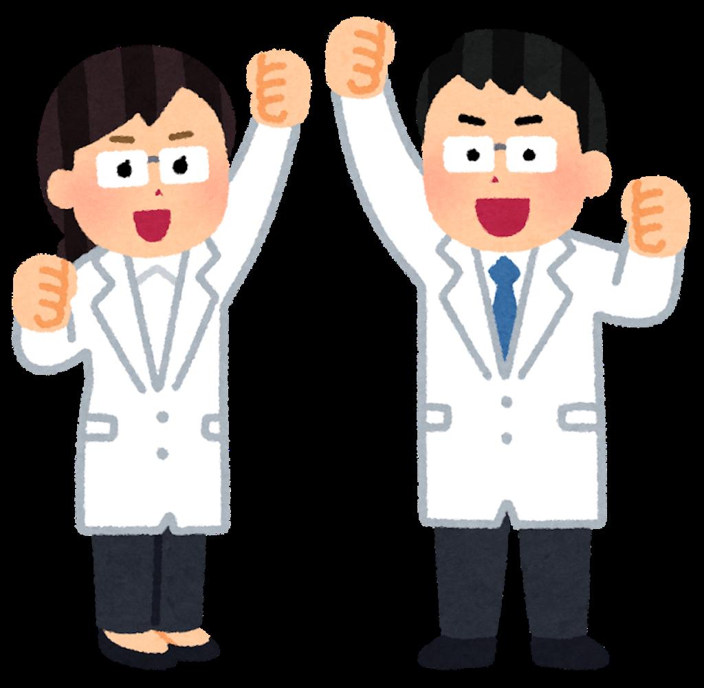 f:id:method-of-pharmacist:20190311181853p:image