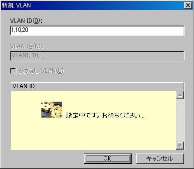 f:id:metonymical:20110303004724j:image