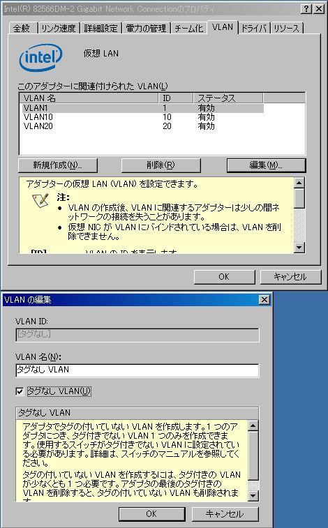 f:id:metonymical:20110303005935j:image