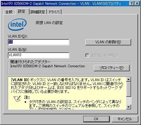 f:id:metonymical:20110303011149j:image