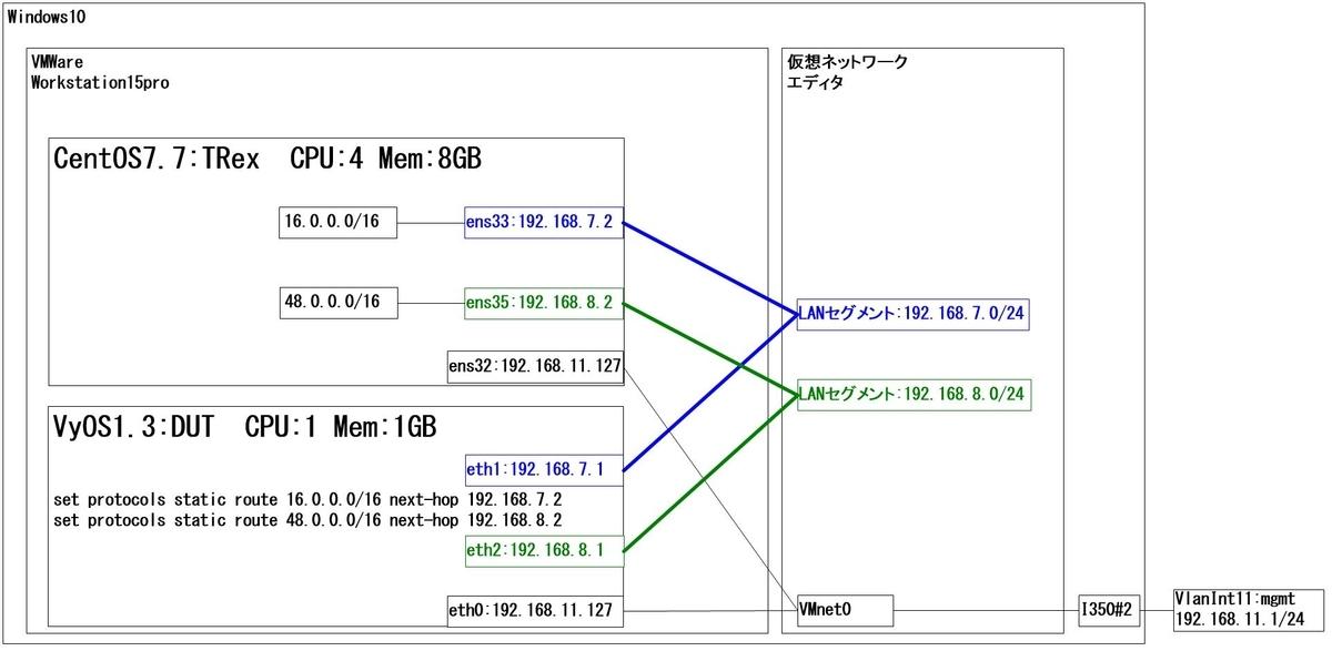 f:id:metonymical:20200724145242j:plain
