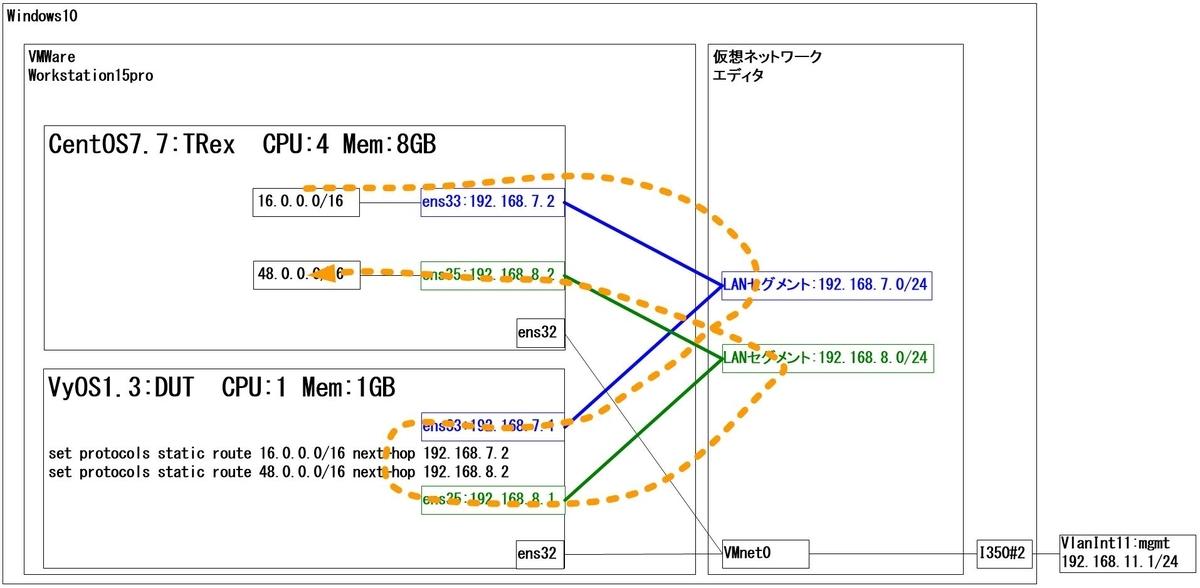 f:id:metonymical:20200724152945j:plain