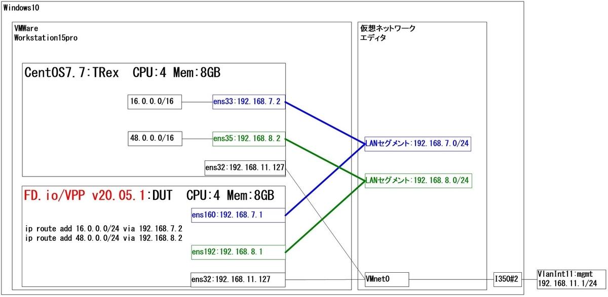 f:id:metonymical:20200802122331j:plain