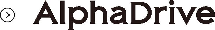 AlphaDrive