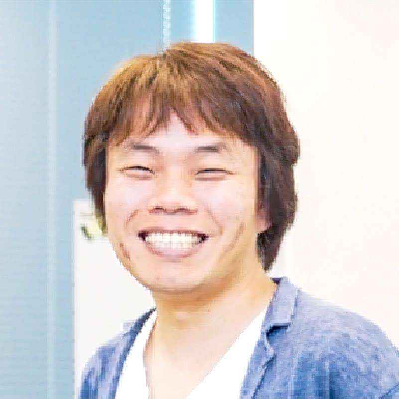 TAKURO MONJI