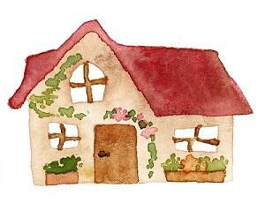 一軒家型の貸切ハウススタジオ