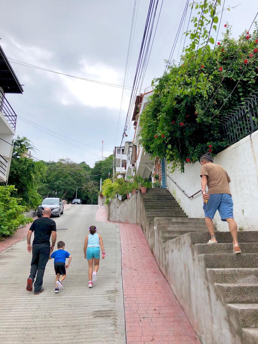 f:id:mexicoi:20190930114135j:plain