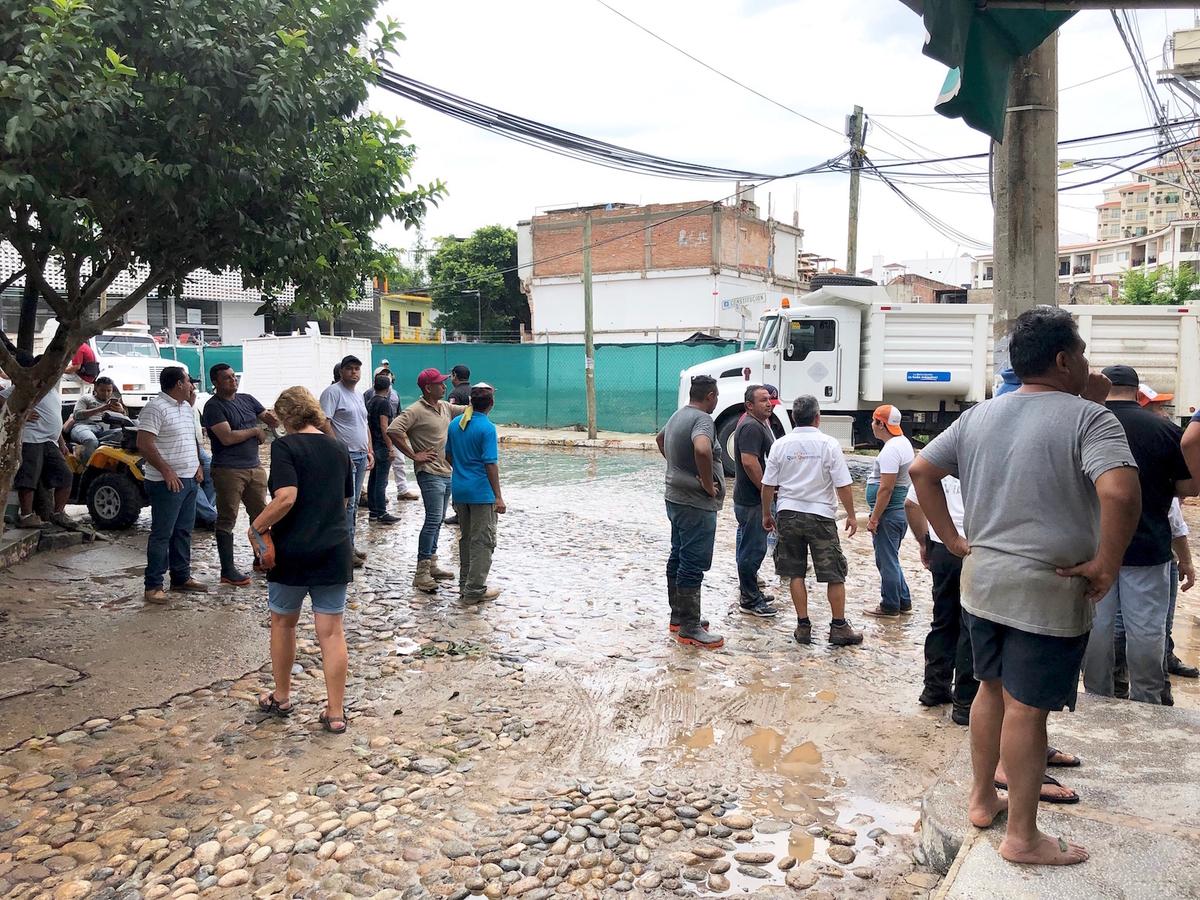 f:id:mexicoi:20191001132437j:plain