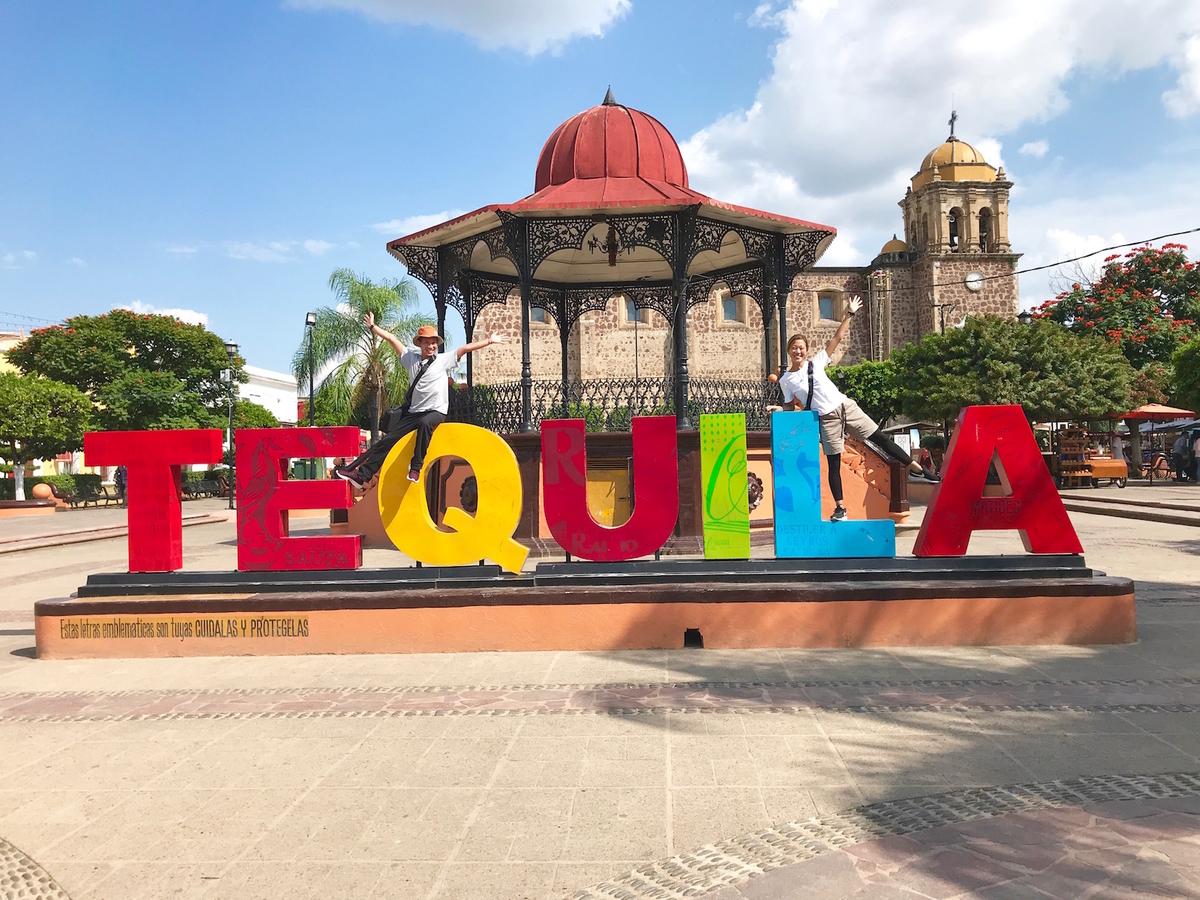 f:id:mexicoi:20191004111100j:plain