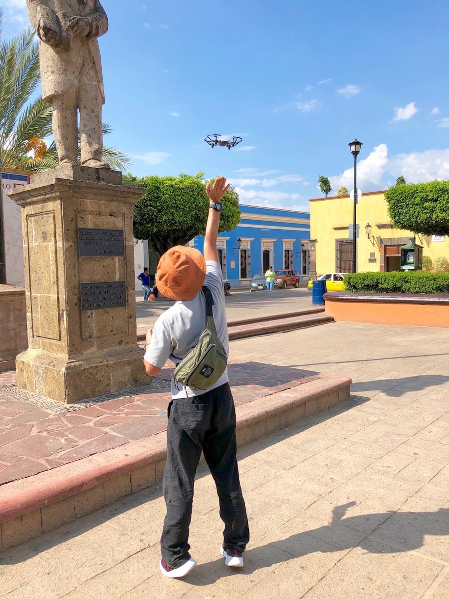 f:id:mexicoi:20191004111140j:plain