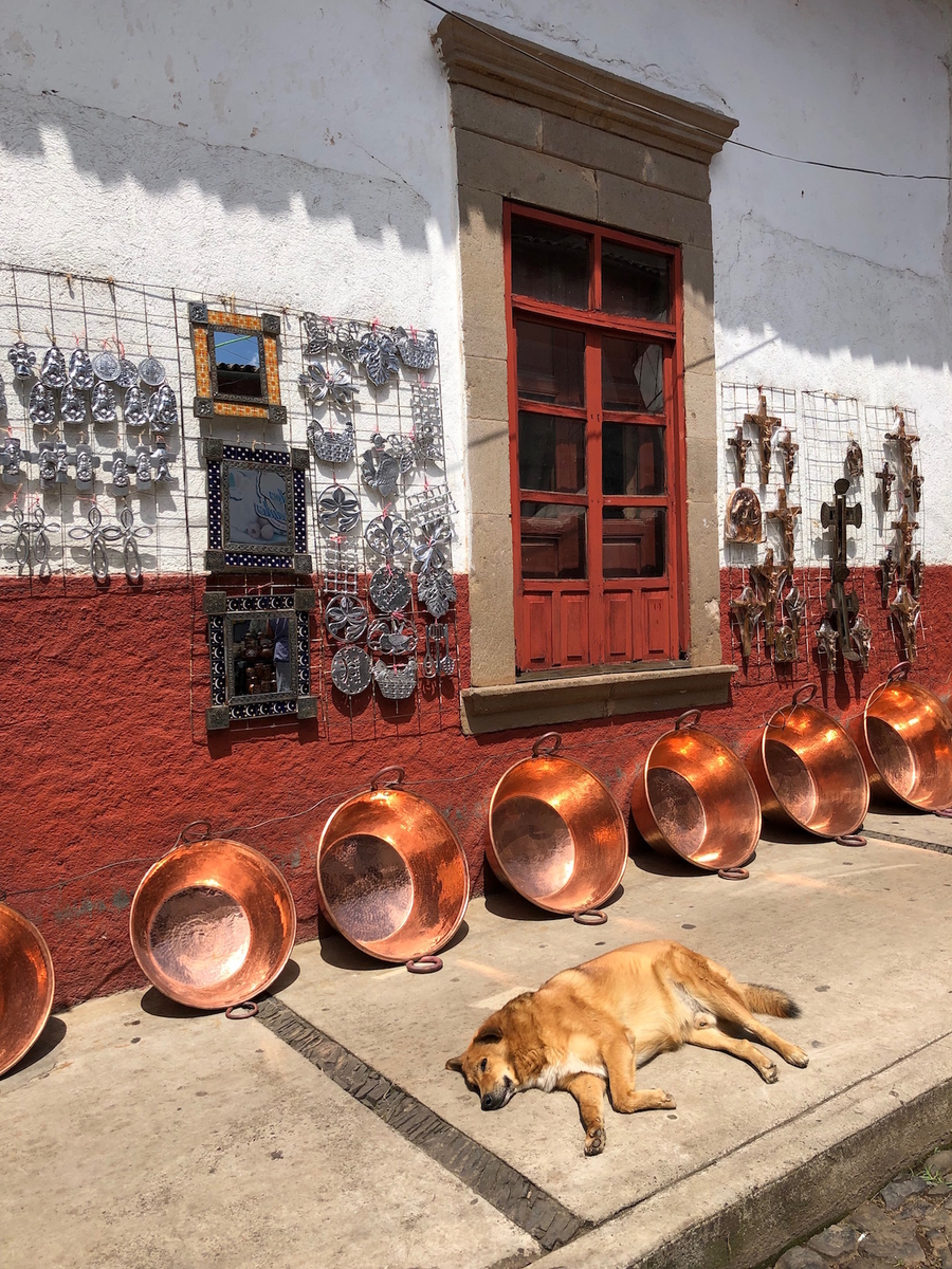 f:id:mexicoi:20191006113956j:plain