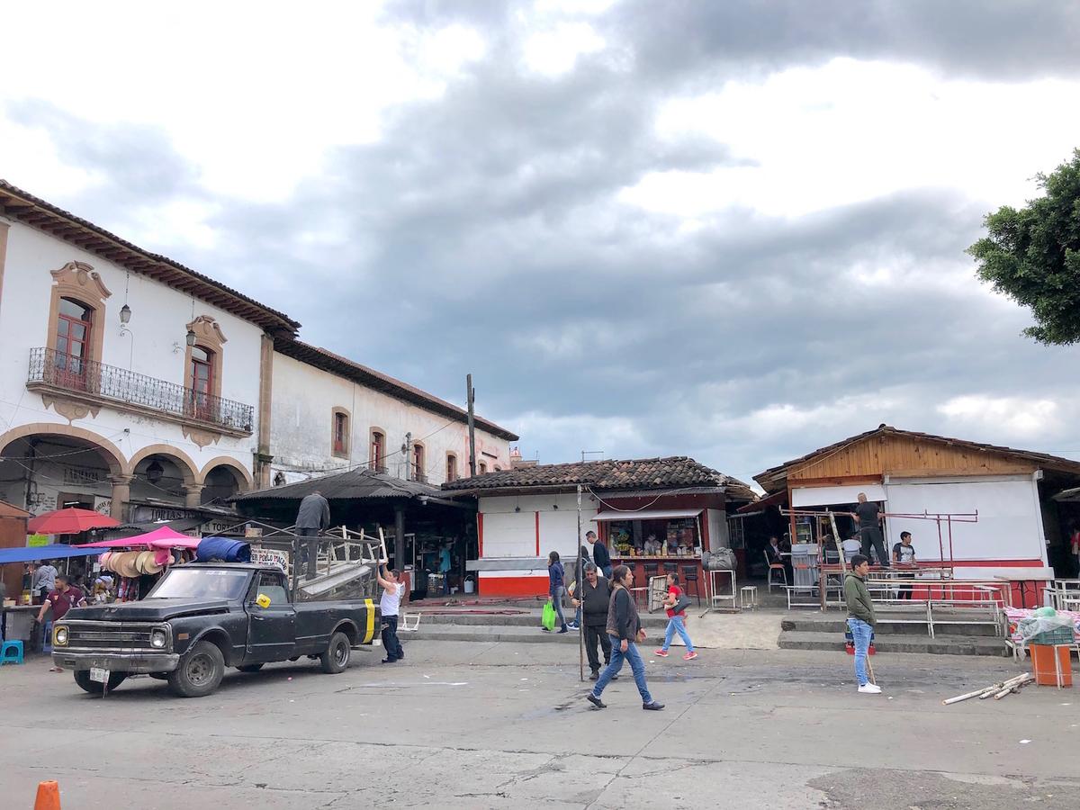 f:id:mexicoi:20191006114035j:plain