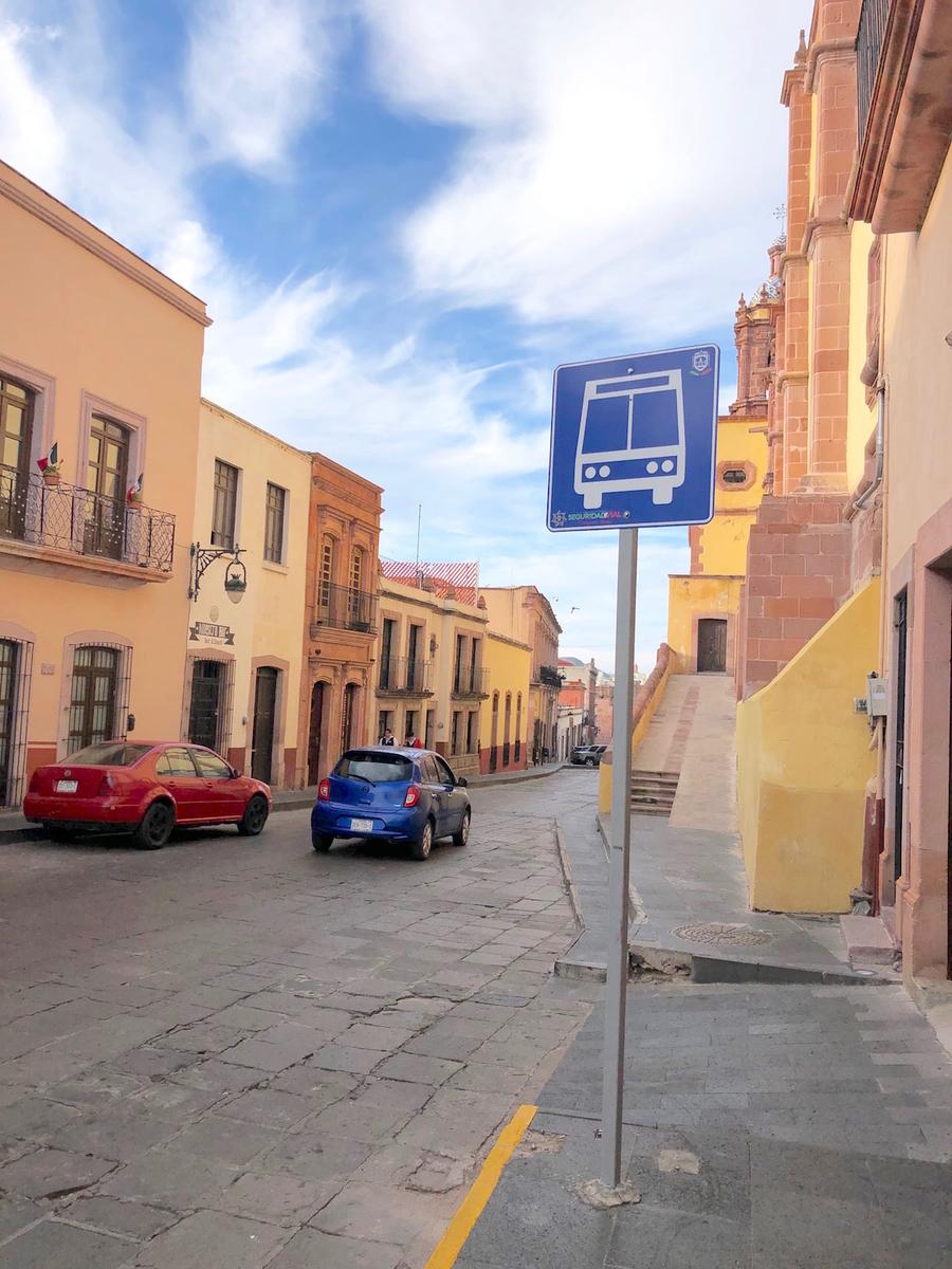 f:id:mexicoi:20191013134459j:plain
