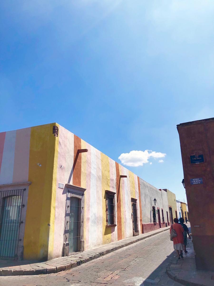 f:id:mexicoi:20191014120628j:plain