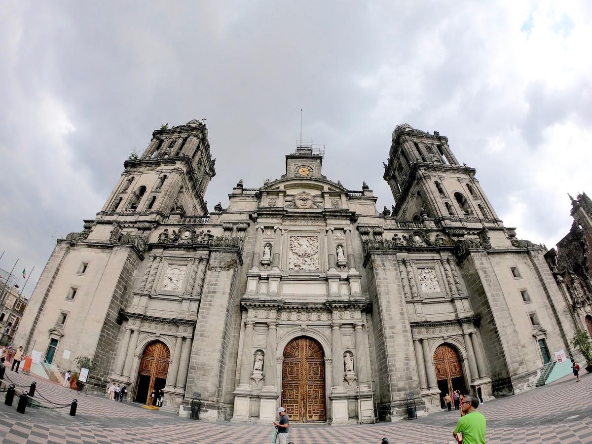 f:id:mexicoi:20191019161330j:plain