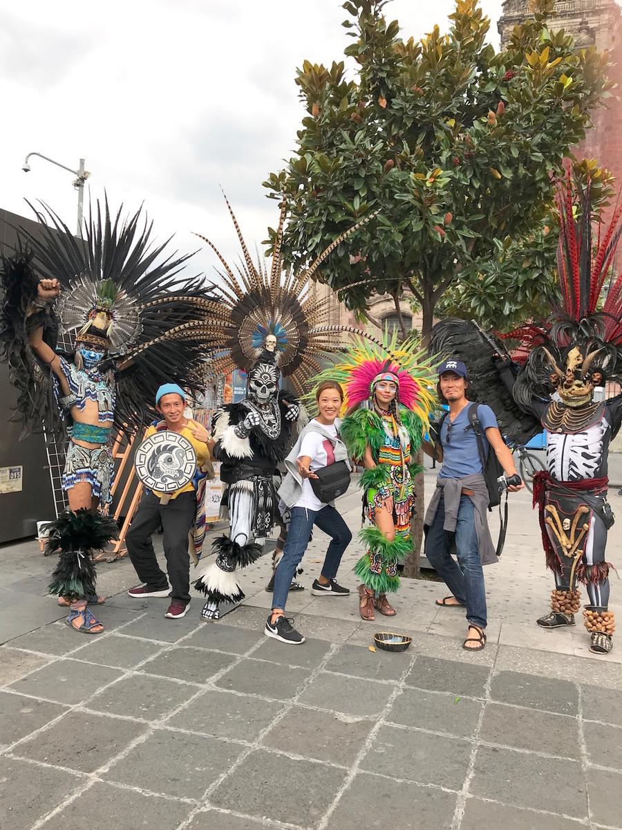f:id:mexicoi:20191019161408j:plain