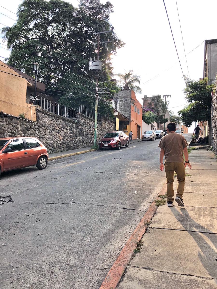 f:id:mexicoi:20191024130128j:plain