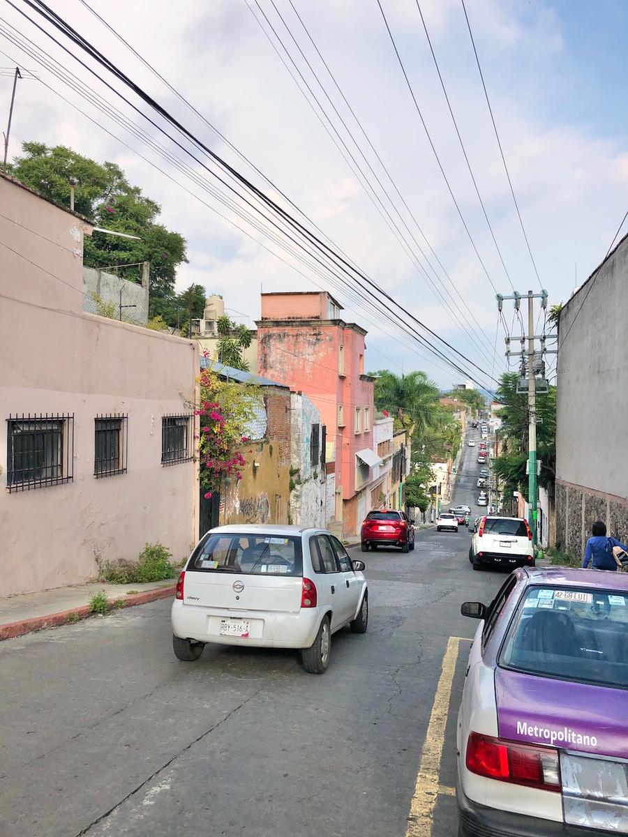 f:id:mexicoi:20191024130131j:plain