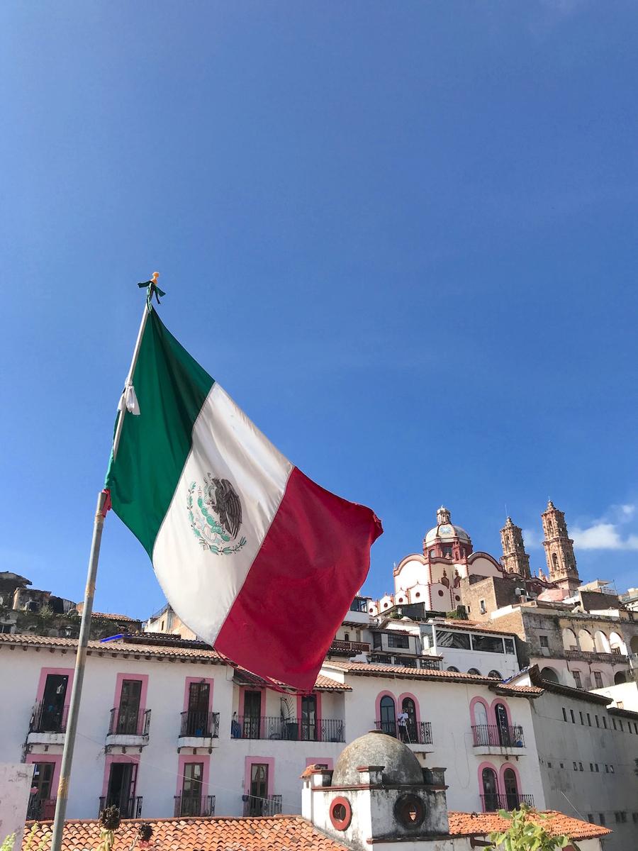 f:id:mexicoi:20191024130135j:plain