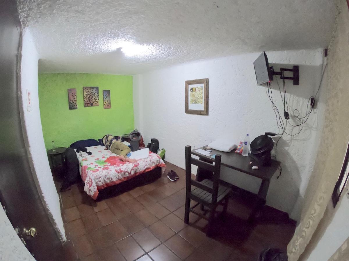 f:id:mexicoi:20191026132425j:plain