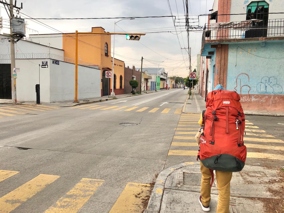 f:id:mexicoi:20191026132453j:plain