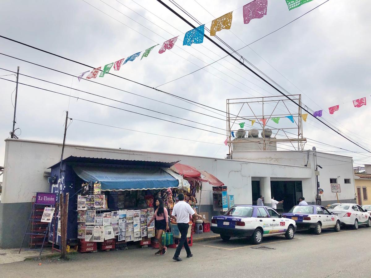 f:id:mexicoi:20191026132524j:plain