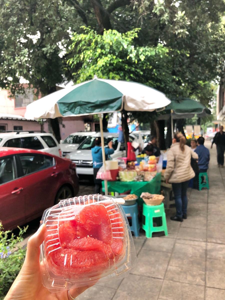 f:id:mexicoi:20191031151933j:plain