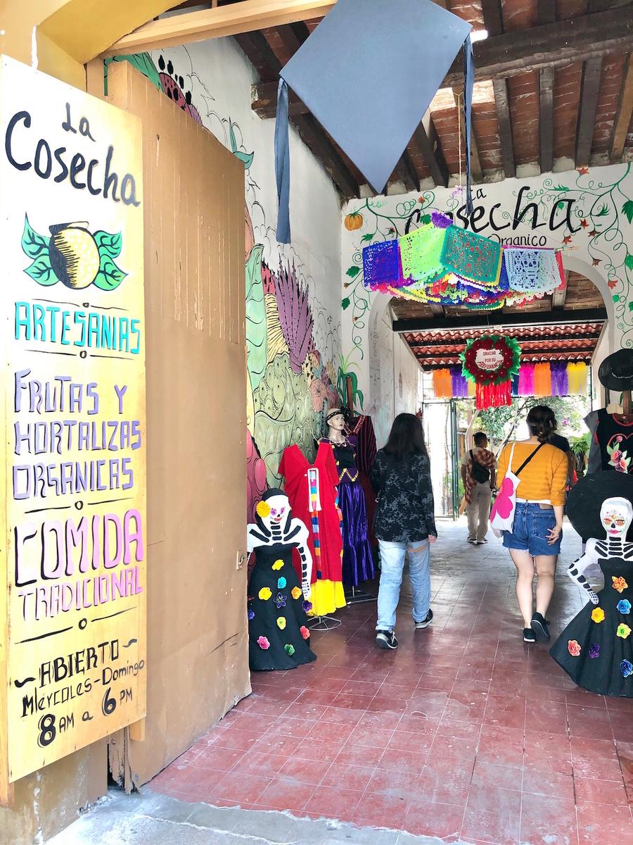 f:id:mexicoi:20191031152009j:plain