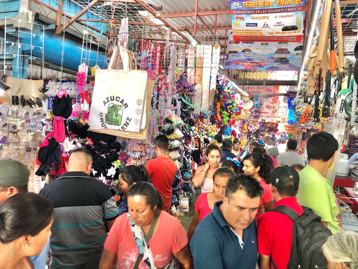 f:id:mexicoi:20191031152310j:plain