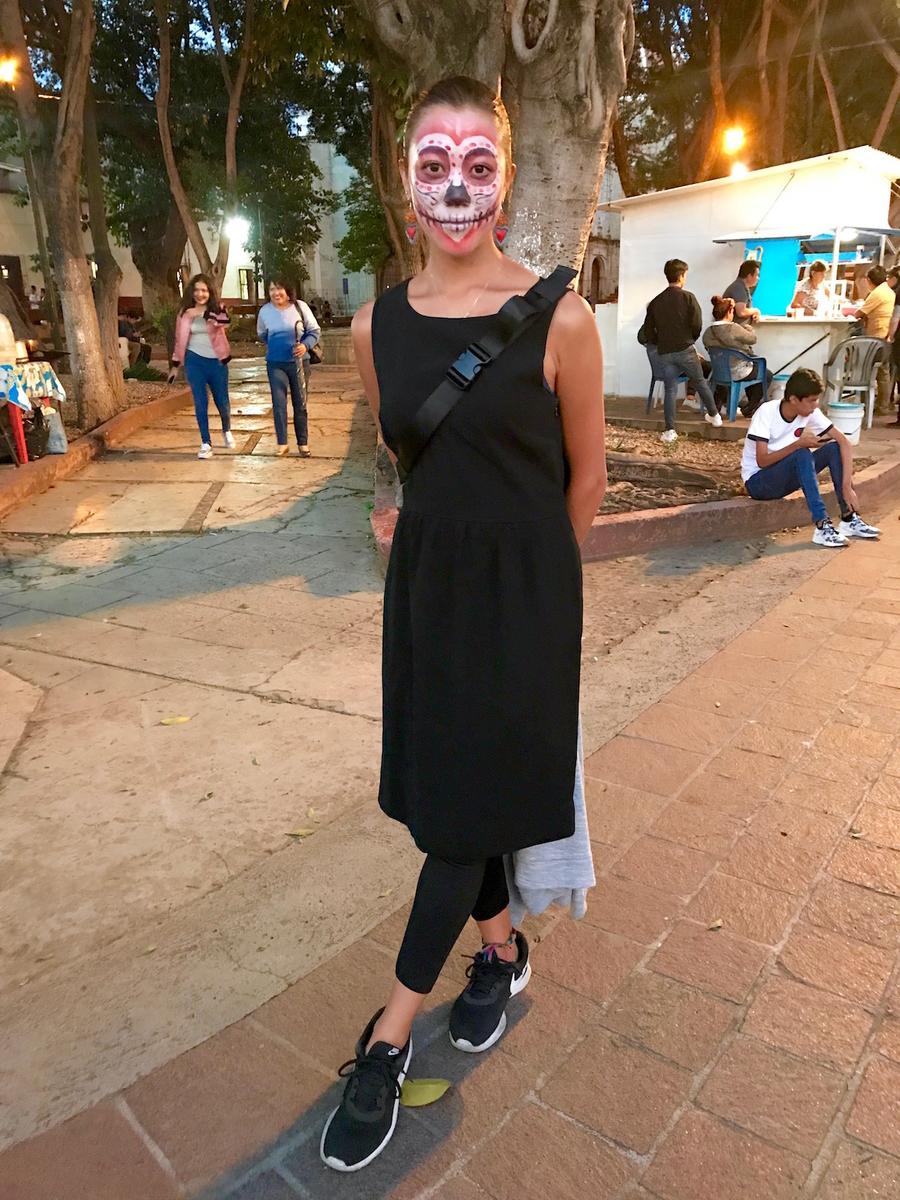 f:id:mexicoi:20191102051806j:plain