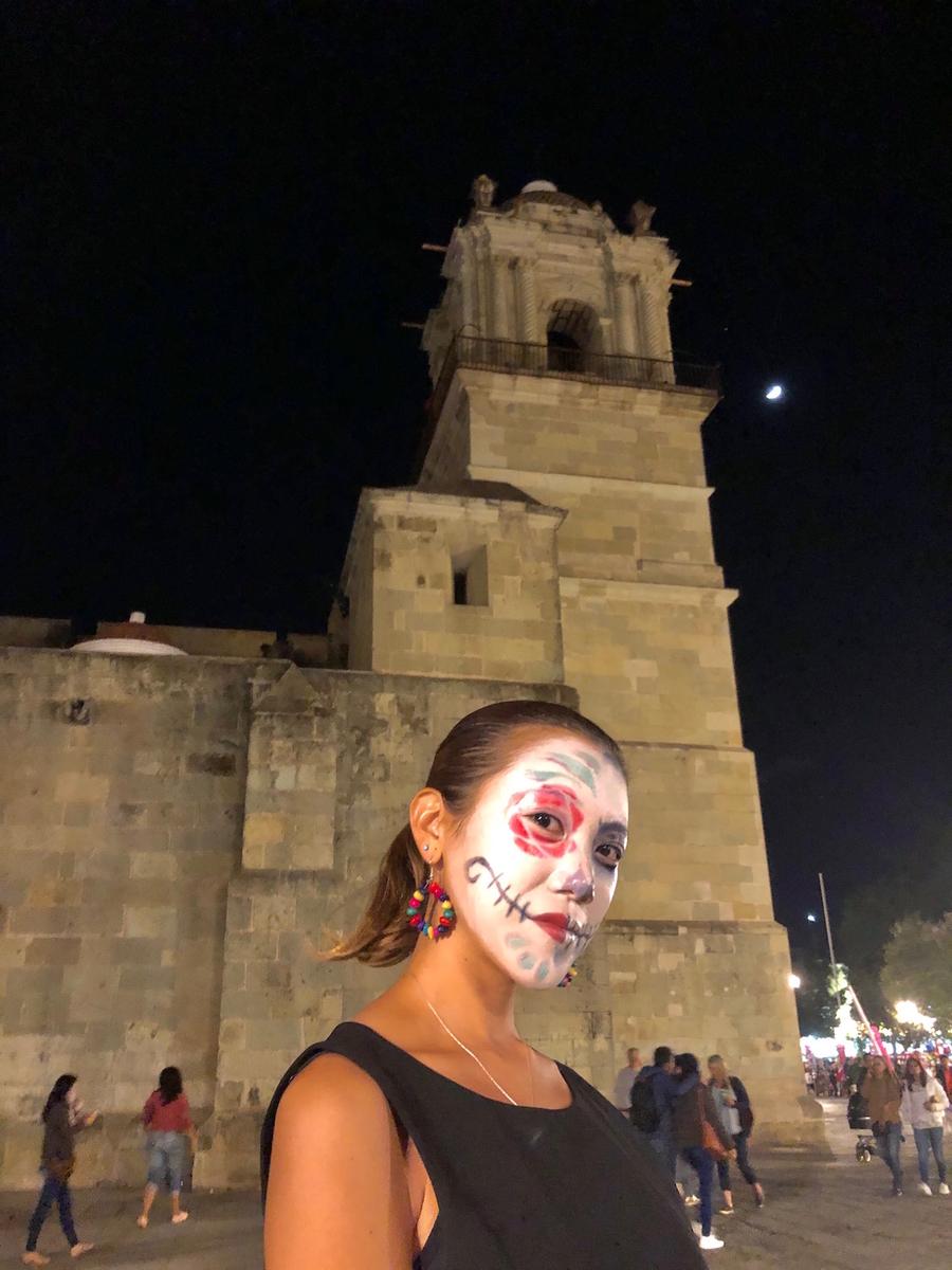 f:id:mexicoi:20191102155148j:plain