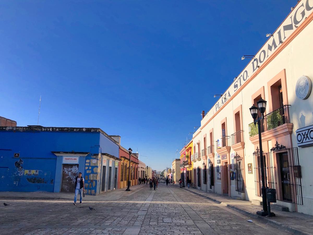 f:id:mexicoi:20191106143618j:plain