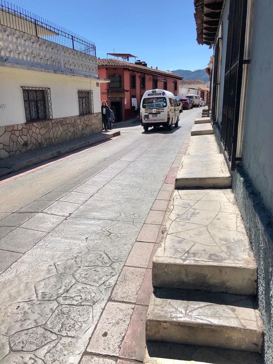 f:id:mexicoi:20191119122534j:plain